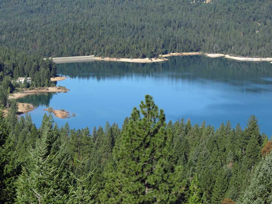 scotts-flat-lake-dam
