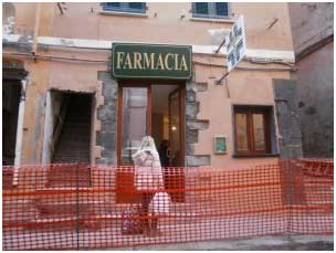 vernazza-farmacia