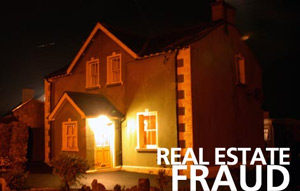 house-fraud