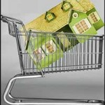 house-in-shopping-cart