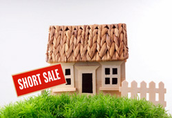 short-sale-house