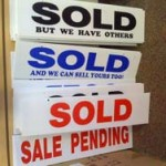 sold-signs