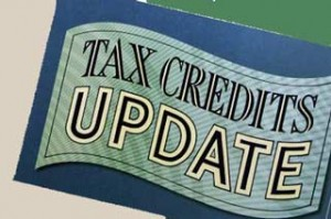 tax-credit-update