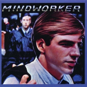 Mindworker - Song by Paul August