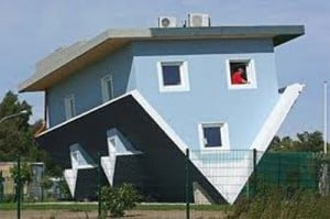 upside-down-house