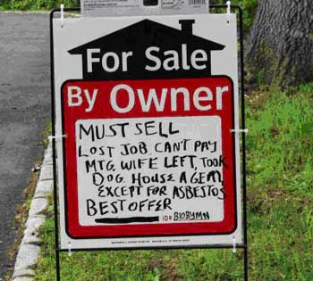 funny-for-sale-sign