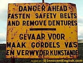 danger-ahead-funny-sign