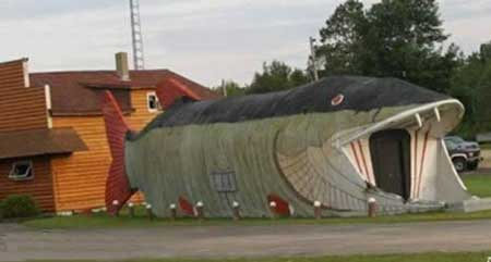 funny-fish-house